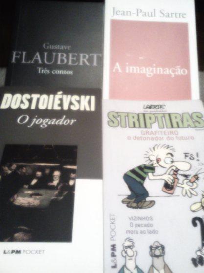 livros-2-3